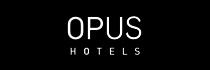 Opus Hotel